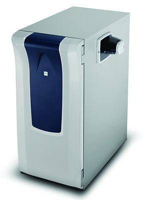 Glory PD-600 Cash Dispenser - CashWare