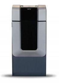 ARCA CM18 Evo Cash Recycler - CashWare