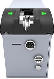 NCR 6610 Cash Recycler - CashWare