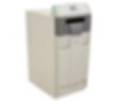 Diebold 220 Express Cash Dispenser - CashWare
