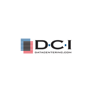 Data Center Inc. CSI Web Cardinal Software Services - Automated Systems Inc. - Partners - Avivatech - Cash Automation and Check Automation