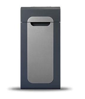 ARCA CM18 Solo Cash Recycler - CashWare
