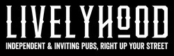 Livelyhood-Logo-shadow