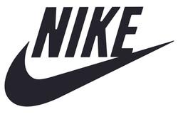 nike-logo-copy