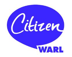 WARL-Citizen-logos_purple7-w250-x-h198