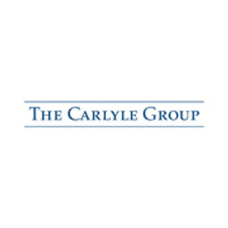 carlylegroup1-w180h180