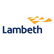 lambeth-council-logo-370x2291-w180h180