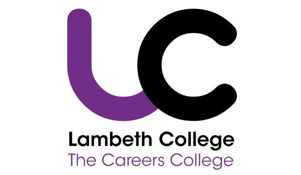 Lambeth-College-600x349