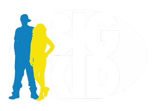 BigKidLogo DevelopmentV52 copy jpg AMEND