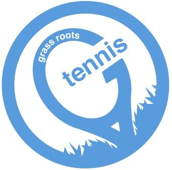 Grass Roots Tennis
