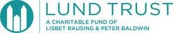 NEW_Lund Logo green - CMYK