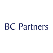 bc-partners1-w180h180