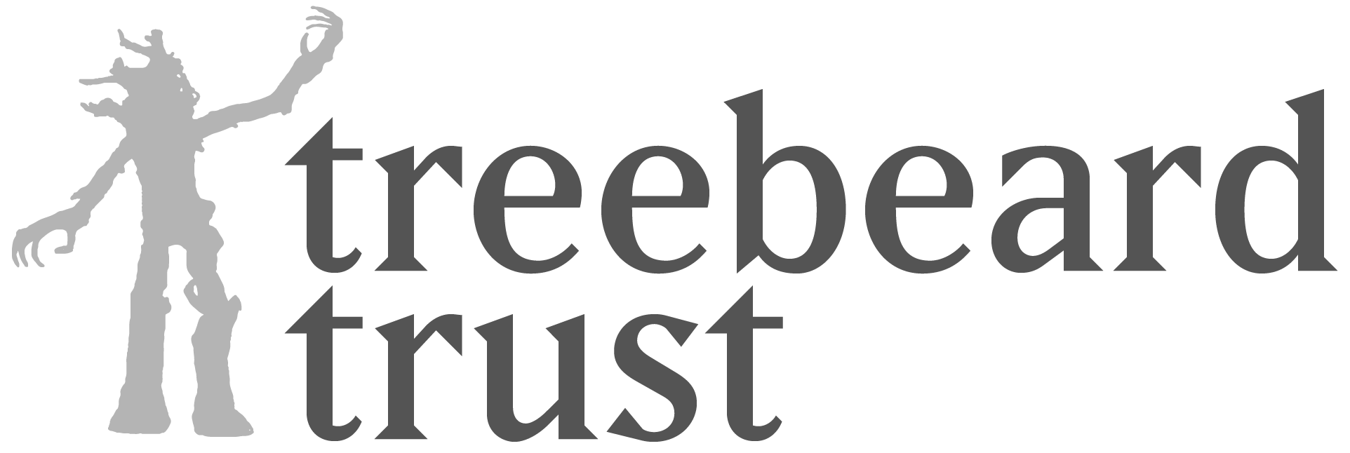 Treebeard_logo_final-01