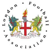 london-fa1-w180h180