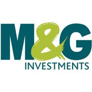 mginvestmentslogo1-w180h180
