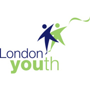 london-youth1-w180h180