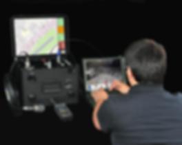DC LPT map.copter