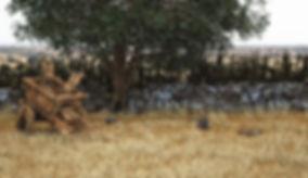 Environment_render.jpg