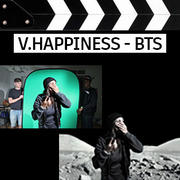 v.happiness_making_of.jpg