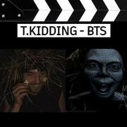 kidding_making_of.jpg