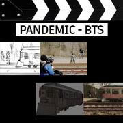 pandemic_making_of.jpg