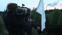 Film_PICS_enferia3
