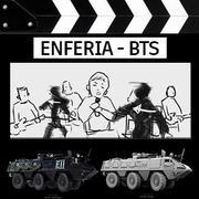 enferia_making_of.jpg