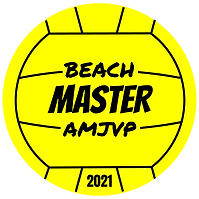 Balon_master21.png
