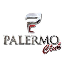 PalermoClub