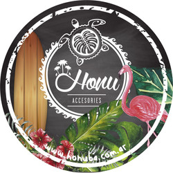 HONU Beach Accesories