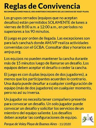 REGLAS DE CONVIVENCIA_2011_1.jpg