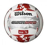 Wilson_ALOHA_WTH4890XB.jpg