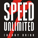 speed+unlimited_edited.jpg