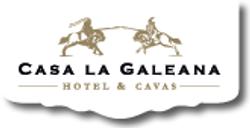 La Galeana