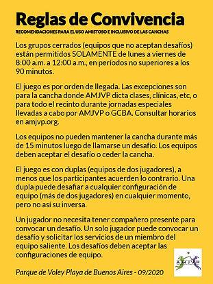 REGLAS DE CONVIVENCIA_1.jpg