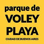 PARQUE DE VOLEY PLAYA_1.jpg