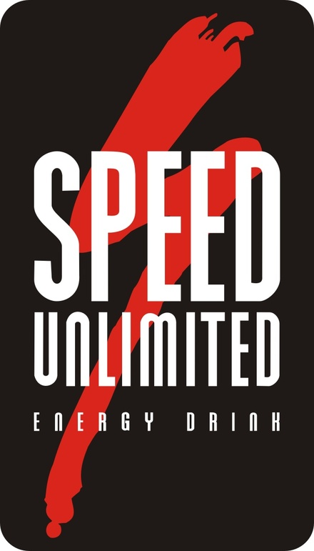 Speed Unlimited