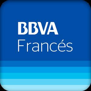 BBVA Frances