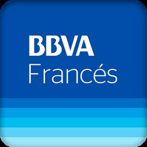 BBVA Francés + LANPASS - 0$ 2Y