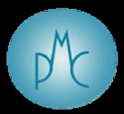 web-logo2