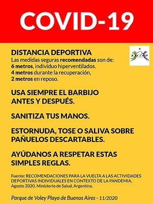 COVID-19_2011_1.jpg