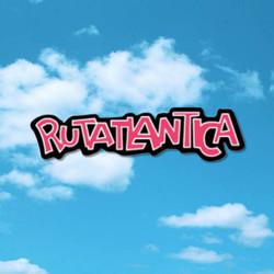 Rutatlantica