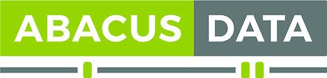 SPARK-Abacus-Logo-2017-EN2_logo-pms-[Con