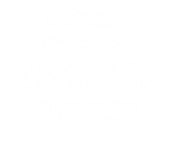 Gala2020_Deconstructed_Logo_White.png