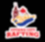 Ottawa City Rafting 2015 - Vert.png