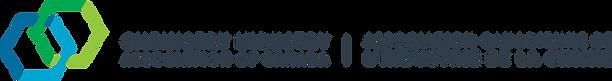 CIAC-Logo-Acro_Hori-EN-Colour.png