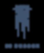 50 Sussex Logo_RGB_LG.png