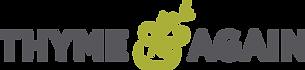 thyme-Logo.png
