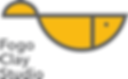 Fogo Clay Studio Logo.png