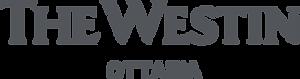 TheWestinOttawa_logo_CMYK.png